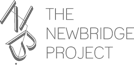 The NewBridge Project