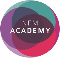 NFM Academy