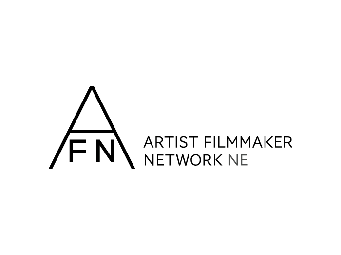 Artist Filmmaker Network North East