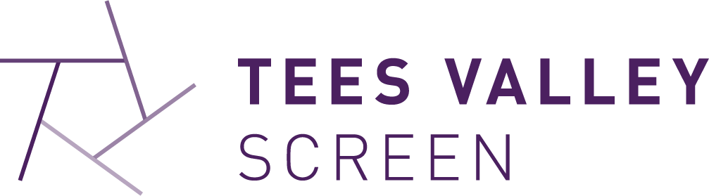 Tees Valley Screen