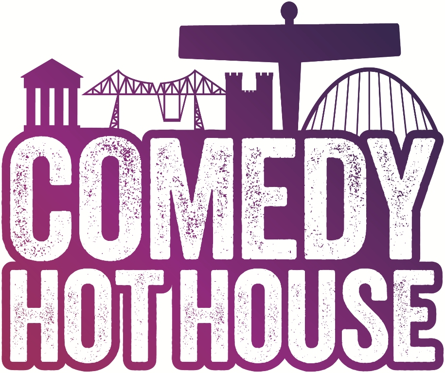 North East Comedy Hot House